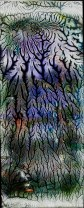 """Peter Bynum """"Estatic Paint"""""""