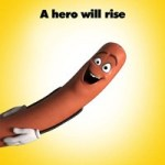 Sausage Party