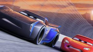 cars 3 extended look