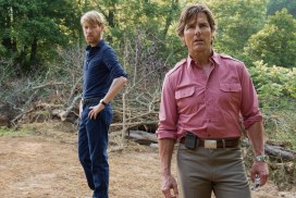 american made trailer