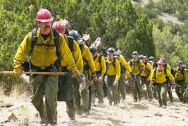 only the brave trailer