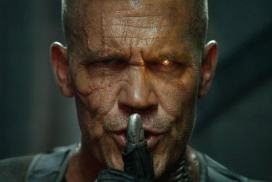 josh brolin cable