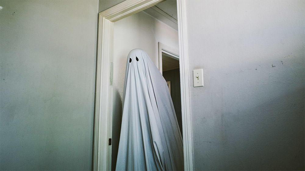 a ghost story 2017 review