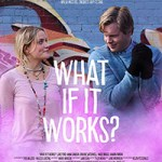 What If It Works review