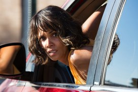kidnap movie review halle berry