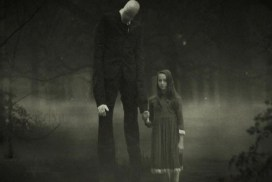 slender man movie trailer