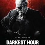 darkest hour movie