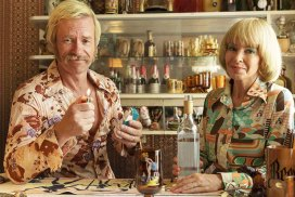 swinging safari review