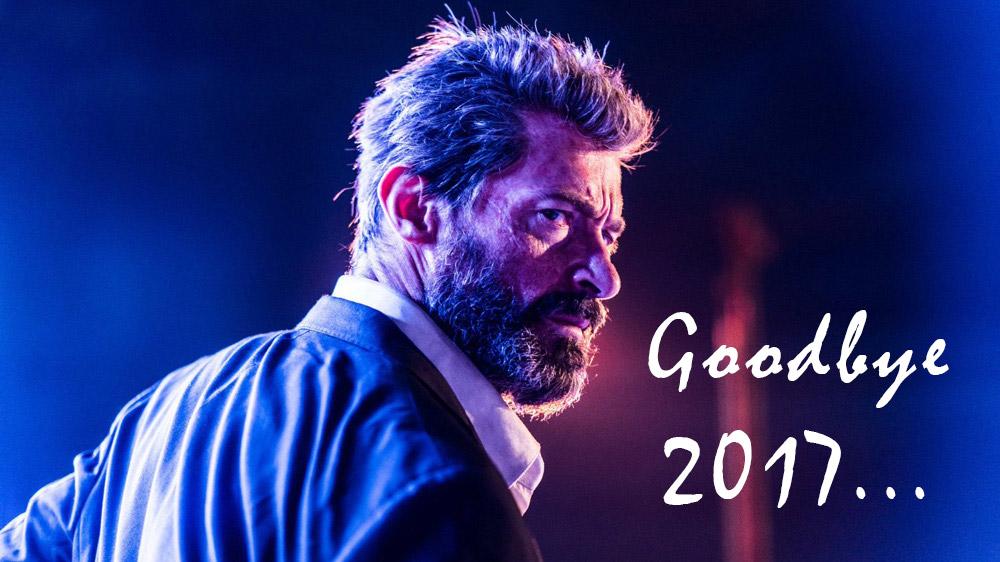 2017 best films