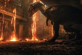 dinosaur movies