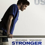 stronger review