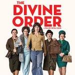 the divine order movie