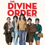 the divine order movie
