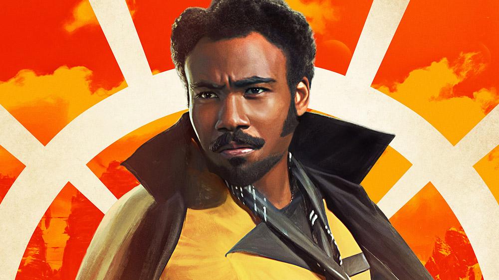 solo a star wars story australian box office