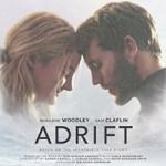 adrift review