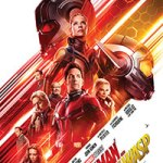 ant-man 2 review