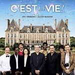 Cest la vie! review