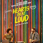 Hearts Beat Loud movie