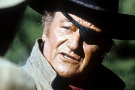 best john wayne movies