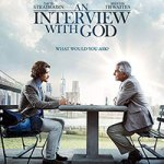 An Interview with God review