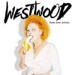 vivienne westwood documentary