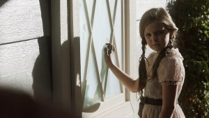 annabelle comes home trailer 2