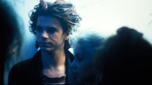 michael hutchence documentary