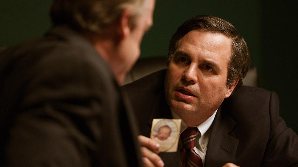 law drama movies