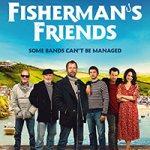 Fisherman's Friends movie