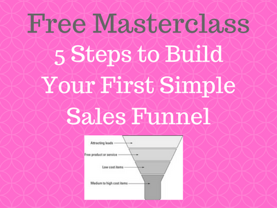 sales funnels for coaches