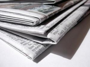 krantdingen