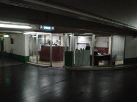 083_Park