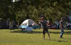 Camping (48)