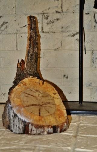 wood art (4) (819x1280)