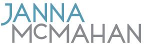 Janna McMahan-logo