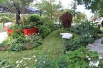 EOS 23 April 2012 013