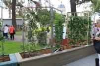 EOS 23 April 2012 024