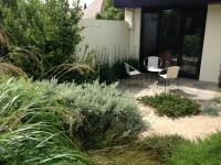 The best garden designer in Australia?  Janna Schreier ...