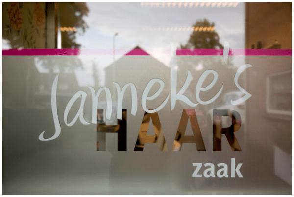 04-10-2013 018 Jannekes Haar Zaak