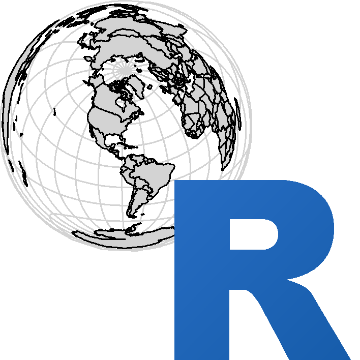 R&d Cover Letter | Geocomputation With R Workshop At Erum R Bloggers