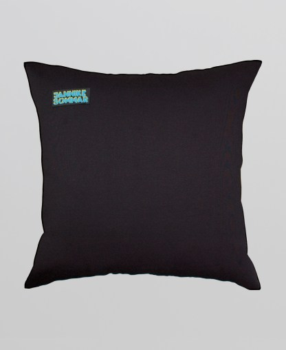 Cushion Cover 55x55