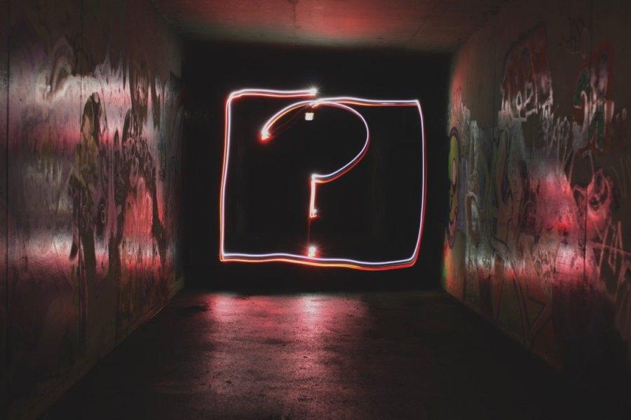 FAQ Übersetzer für Leichte Sprache