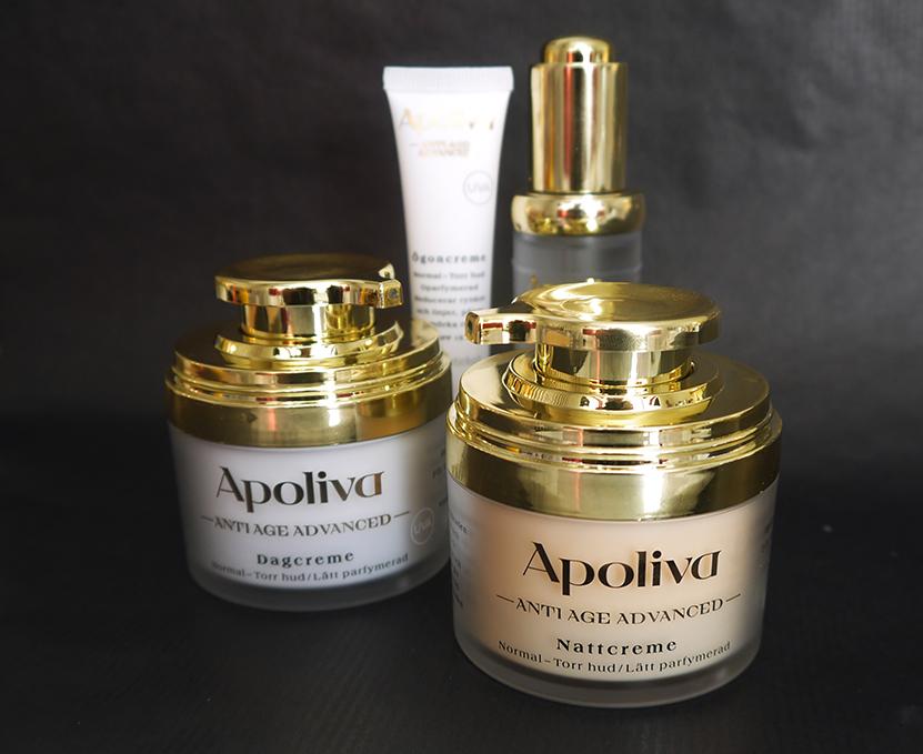 Apoliva AAA02
