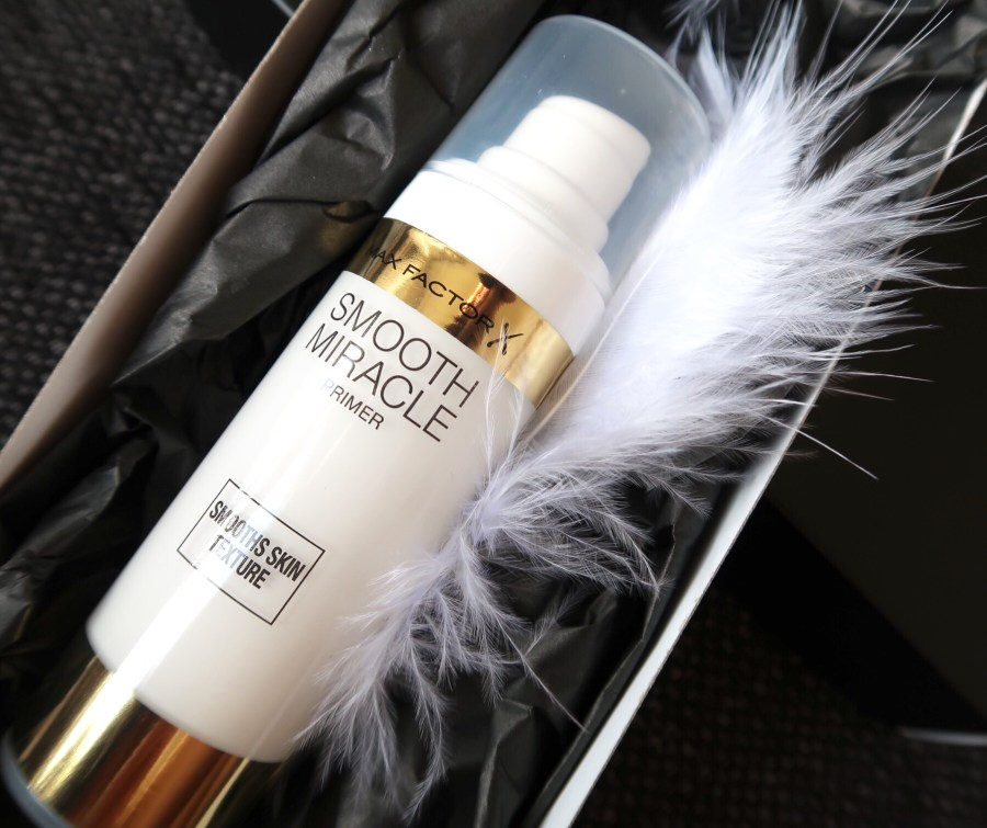 max-factor-smooth-miracle-primer