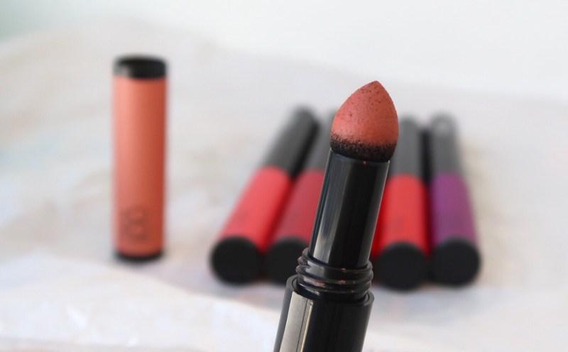 L'Oréal Paris Infallible Matte Max Lipstick