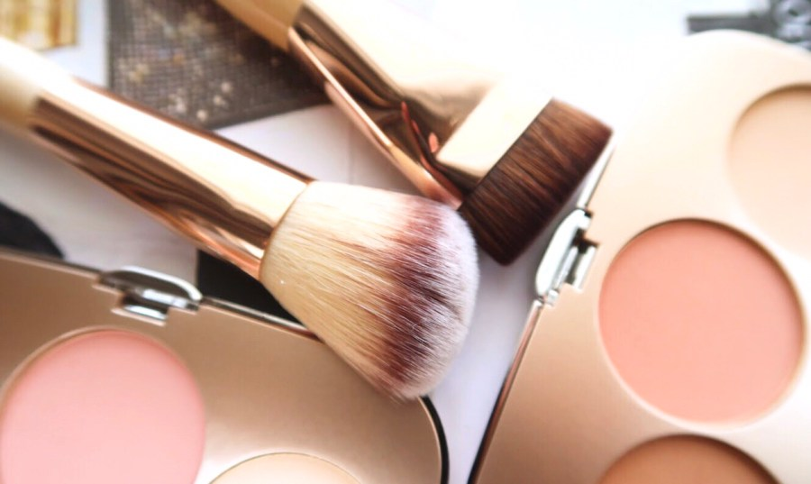 Jane Iredale the Feature Story