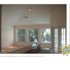 Kitchen Cabinets Ft Myers Fl Making A Table Jannino Painting + Design - Best Naples Painter, Bonita ...