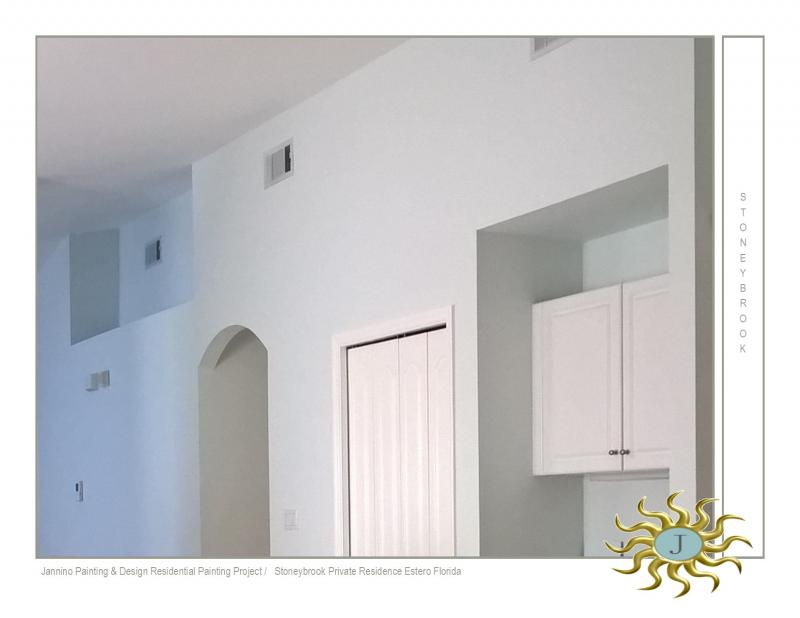 Jannino Painting  Design  Best Naples FL painter Bonita Springs painting service Affordable Naples painting Affordable house painter Bonita