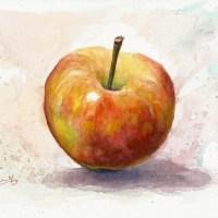 Apfel (3)