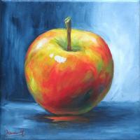 Apfel (4)
